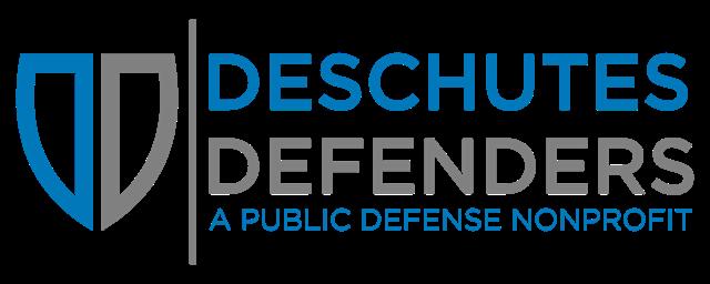 Deschutes Defenders